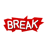 break_logo-160square_plain